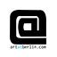 artatberlin Logo