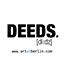 deeds Logo